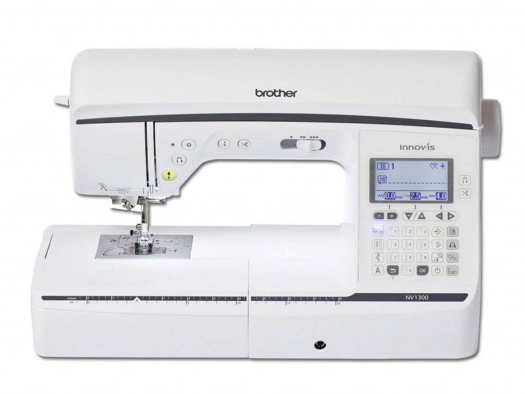NV1300_Front_01