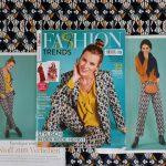 Hilco Fashion Trends 2020 Mod. 21
